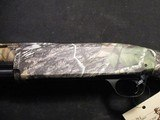 "Browning BPS MOBU Camo, Mossy Oak Break Up Camo, 12ga, 24"" 3.5"" Mag, Factory Demo - 16 of 17"