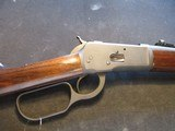 """Chiappa 1892 Trapper, Matte Finished 45LC 16"""" Factory Demo 920.339"""