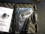 Chiappa Girsan M9 Beretta 92 92FS copy, Factory Display 440.037