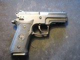 Chiappa M27E Girsan MC 27, 9mm, Factory Display 440.032 - 5 of 10
