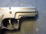 Chiappa M27E Girsan MC 27, 9mm, Factory Display 440.032 - 6 of 10
