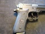 Chiappa M27E Girsan MC 27, 9mm, Factory Display 440.032 - 7 of 10