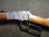 Chiappa LA322 Standard Take Down Carbine, 22LR, Factory Demo 920.351 - 15 of 17