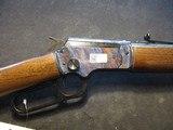 Chiappa LA322 Standard Take Down Carbine, 22LR, Factory Demo 920.351 - 1 of 17