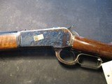"""Chiappa 1886 Carbine, 45/70, 22"""" Factory Demo, Unfired 920.287 - 17 of 18"""