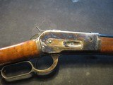 """Chiappa 1886 Carbine, 45/70, 22"""" Factory Demo, Unfired 920.287 - 2 of 18"""