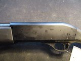 """Charles Daly 600 Field, 12ga, 28"""" Factory Demo, Unfired 930.070 - 15 of 16"""