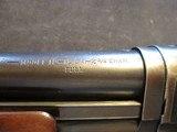 "Winchester Model 12 Deluxe Field, 12ga, 28"" Full,1950 - 20 of 22"