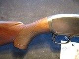 "Winchester Model 12 Deluxe Field, 12ga, 28"" Full,1950 - 3 of 22"