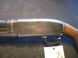 "Winchester Model 12 Deluxe Field, 12ga, 28"" Full,1950 - 21 of 22"