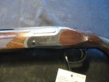 "Charles Daly 214E Chiappa, 20ga, 26"" Factory Demo, Unfired 930.086 - 17 of 18"