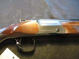 "Charles Daly 214E Chiappa, 20ga, 26"" Factory Demo, Unfired 930.086 - 2 of 18"