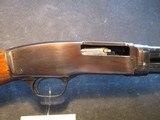 "Winchester Model 42, 410, 26"" Mod, Plain Barrel, 1960, Clean!"