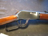 "Winchester 9422 XTR, 22 lr, 20"", Clean Early gun!"
