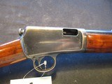 Winchester 03 1903, 22 automatic, made 1921, Clean! - 1 of 18