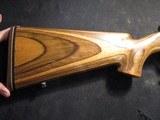 CZ VZ-24 Custom Bench Rest Rifle, 8mm-06 1970's build. - 2 of 20