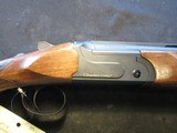"""Charles Daly 204X 204 X 12ga, 28"""" Factory Demo Unfired 930.087"""