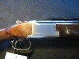 """Browning Citori CXT Trap White, 12ga, 32"""" NIB"""