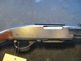 """Remington 760 Gamemaster, 30-06, 22"""" Early gun"""