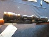 """Mossberg 500 Slug, 20ga, 24"""" Rifled, scope, Clean! - 7 of 18"""