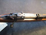 Winchester 70 XTR Featherweight, 30-06, Clean in BOX! - 7 of 18