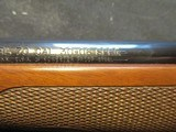 Winchester 70 XTR Featherweight, 30-06, Clean in BOX! - 16 of 18
