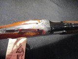 """Weatherby Athena Trap, Side Plate 12ga, 32"""" Weatherby chokes, Clean! - 10 of 21"""