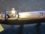 "Remington 722, .300 Savage, 24"" barrel, Nice early rifle! - 11 of 19"
