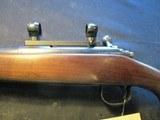 "Remington 722, .300 Savage, 24"" barrel, Nice early rifle! - 18 of 19"
