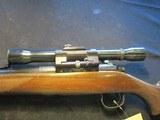 "Remington 722, .300 Savage, 24"" barrel, Weaver KV Scope, Nice early rifle! - 20 of 20"