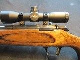 """Browning A-Bolt 2 Laminated, 22LR, 22"""", AIM Scope, Clean! 1986 - 16 of 17"""