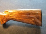 """Browning A-Bolt 2 Laminated, 22LR, 22"""", AIM Scope, Clean! 1986 - 17 of 17"""