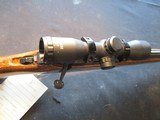 """Browning A-Bolt 2 Laminated, 22LR, 22"""", AIM Scope, Clean! 1986 - 7 of 17"""