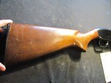 """Winchester Model 12 Featherweight, 12ga, 30"""" CLEAN 1961 - 2 of 18"""