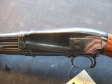 """Winchester Model 12, 20ga, 28"""" IC, Made 1962, CLEAN! - 18 of 19"""