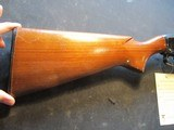 """Winchester Model 12, 20ga, 28"""" IC, Made 1962, CLEAN! - 2 of 19"""