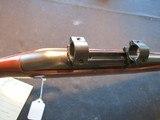 Sako Finnwolf, VL63, 308 Winchester, Early gun, Shooter quality - 10 of 25