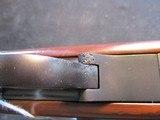 Sako Finnwolf, VL63, 308 Winchester, Early gun, Shooter quality - 16 of 25