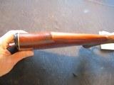 Sako Finnwolf, VL63, 308 Winchester, Early gun, Shooter quality - 11 of 25