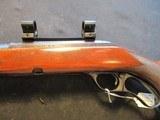 Sako Finnwolf, VL63, 308 Winchester, Early gun, Shooter quality - 24 of 25