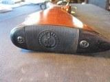 Sako Finnwolf, VL63, 308 Winchester, Early gun, Shooter quality - 12 of 25