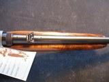 Browning SA-22 Japan, Grade 2, Hand engraved, made 1982, Clean! - 8 of 22