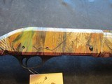 Charles Daly Chiappa 600 Compact Youth Time APG Camo, LEFT HAND! 930.178 - 1 of 8