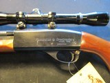 Remington 552 Speedmaster, 22LR, Early gun - 18 of 19
