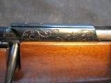 Remington 541-S Custom Sporter, 541, NICE!!!