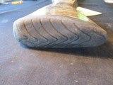 """Benelli SBE 2 Super Black Eagle 2 MODB Camo, 12ga, 28"""" Used in case, 2009 - 9 of 17"""