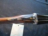 """Beretta 450 EL 450EL, 12ga, 30"""", IM/F, 1953, Clean! - 9 of 24"""