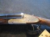 """Beretta 450 EL 450EL, 12ga, 30"""", IM/F, 1953, Clean! - 21 of 24"""
