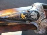 """Beretta 450 EL 450EL, 12ga, 30"""", IM/F, 1953, Clean! - 10 of 24"""