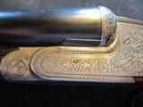 """Beretta 450 EL 450EL, 12ga, 30"""", IM/F, 1953, Clean! - 23 of 24"""